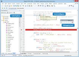 دانلود PHP v7.2.9– نرم افزار برنامه نویسی پی اچ پی