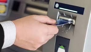 انتقال وجه کارت به کارت از طریق اینترنت