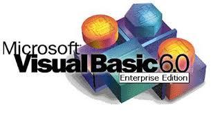 Visual Basic 6.0 2009 – نرم افزار ویژوال بیسیک ۲۰۰۹ ویندوز