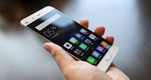 توصیه های پلیس فتا درباره نگهداری از تلفن همراه