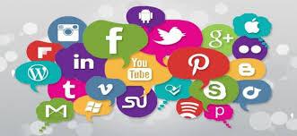 راهکار برای استفاده درست از شبکههای اجتماعی