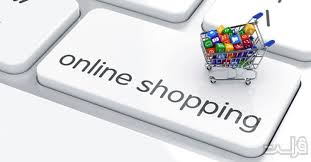 خریدهای اینترنتی