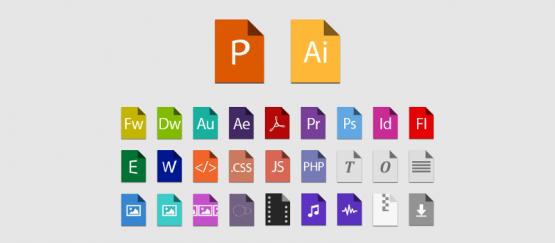 افزونه اپلوید انواع فایل ها در وردپرس