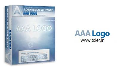AAA Logo 5.0 + Portable طراحی سریع و آسان لوگو