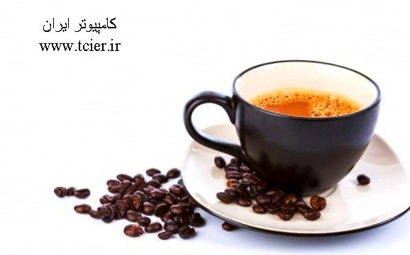خواص درمانی قهوه تلخ تا ماسک های زیبایی آن